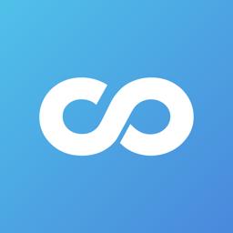 Ícone do app Coursera: Aprenda online