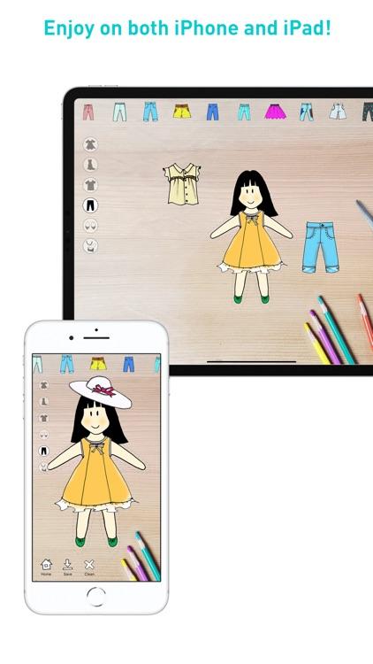 Pori Fashion Show - Complete screenshot-7