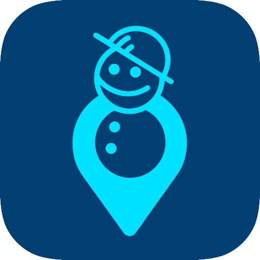 Snohub-Snow Clearing Service