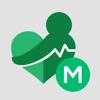 MEDITECH MHealth - Meditech
