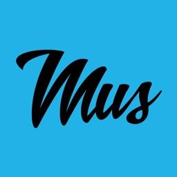MUS Uruguay