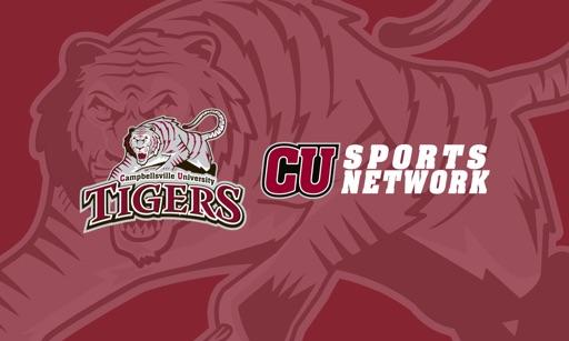 CU Sports Network