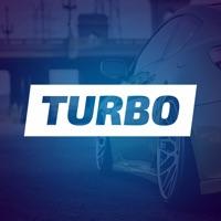 Codes for Turbo - Car quiz Hack