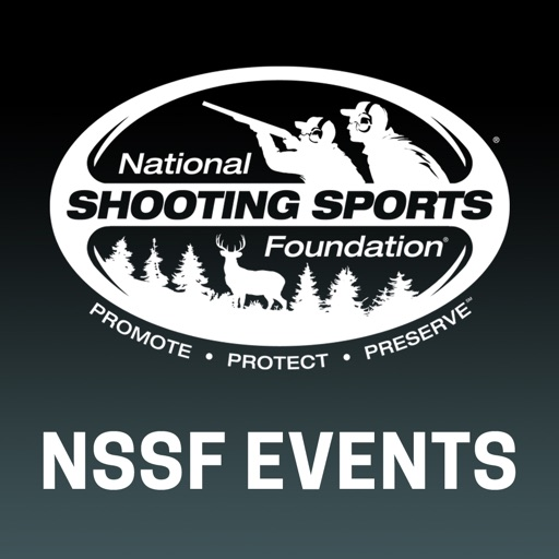 NSSF Events
