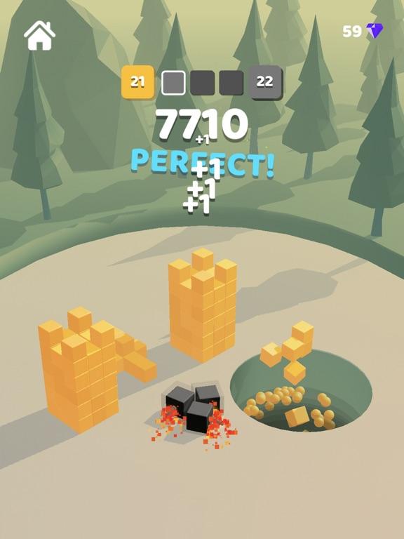 Blocksbuster! screenshot 8