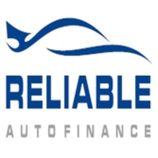 Reliable Auto Finance >> Reliable Auto Finance Apps On The App Store