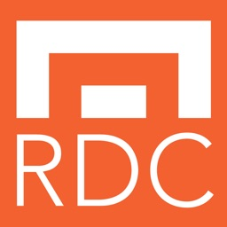 Midland Pro RDC