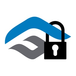FinSign Secure Authentication