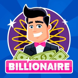 Billionaire: Trivia Games Quiz