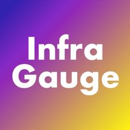 InfraGauge