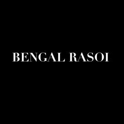 Bengal Rasoi