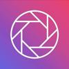 Reuben Catchpole - Lens For Instagram artwork