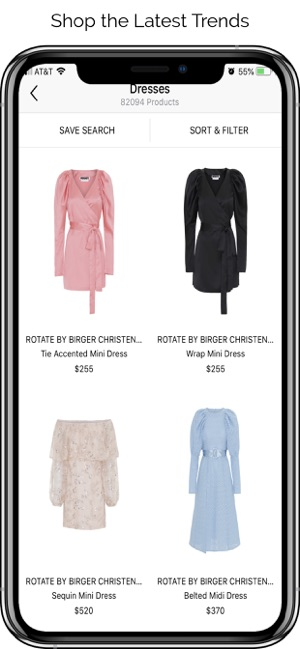 Smart Closet - Fashion Style on the App Store