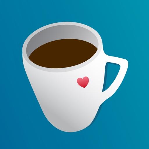 Caffiend - Caffeine Tracker