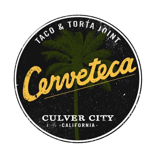Cerveteca Tacos & Torta Joint icon