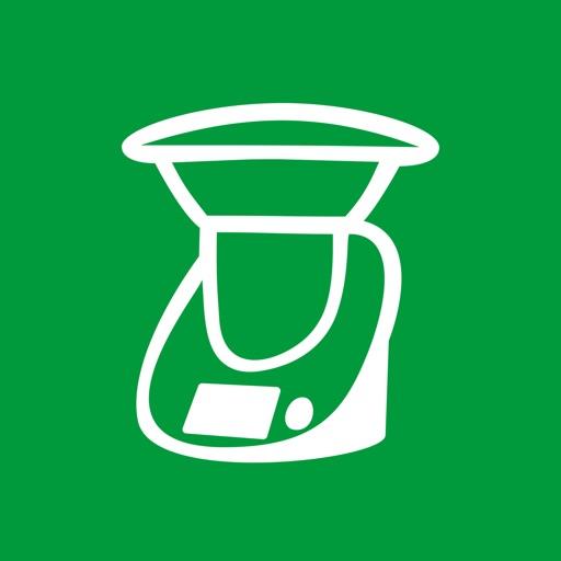 Thermomix® Cookidoo® App
