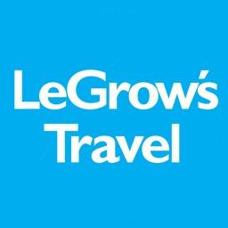 LeGrow's Travel