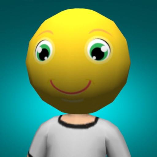 Chat VR Fun