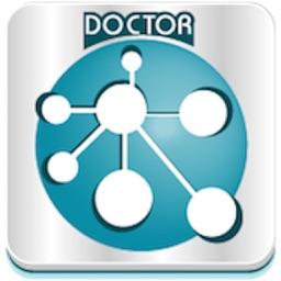 MEDICOSA Doc
