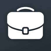 Tripcase app review