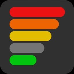 EasyPrior - Task manager