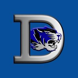 DCS - Demopolis City Schools