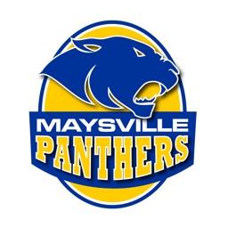 Maysville Local Schools