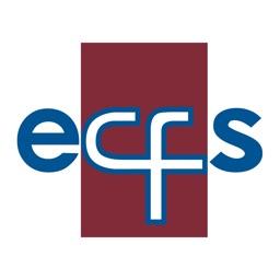 ECFS 2019