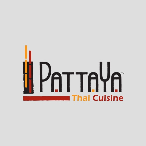 Pattaya Restaurant