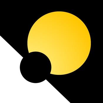 Toguru Logo