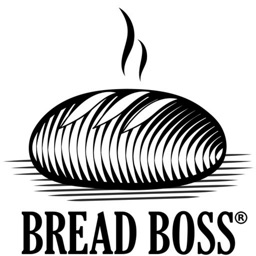 Bread Boss