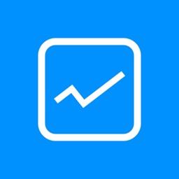 Site Audit - Punchlist Auditor