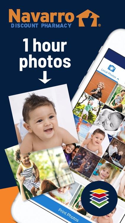 Pic Print - Easy Printing screenshot-6