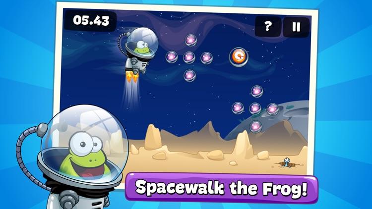 Tap the Frog screenshot-3