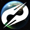 Orbital Flight Benchmark - iPhoneアプリ
