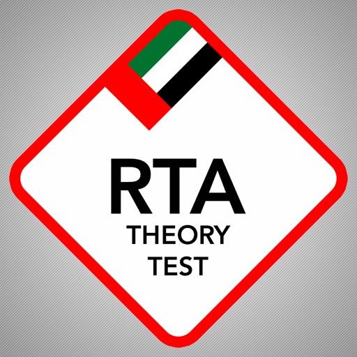 RTA Theory Test for Dubai