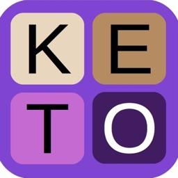 KetoBot