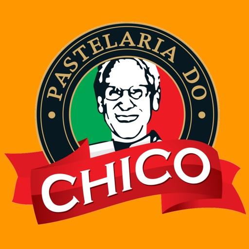 Pastelaria do Chico