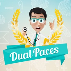 Activities of Dual Paces