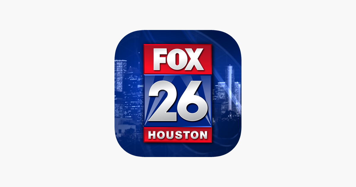 Fox 26 News On The App Store