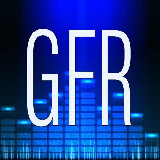 Good Fight Radio Network