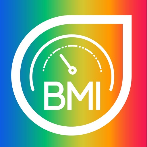 BMI Calculator Easy
