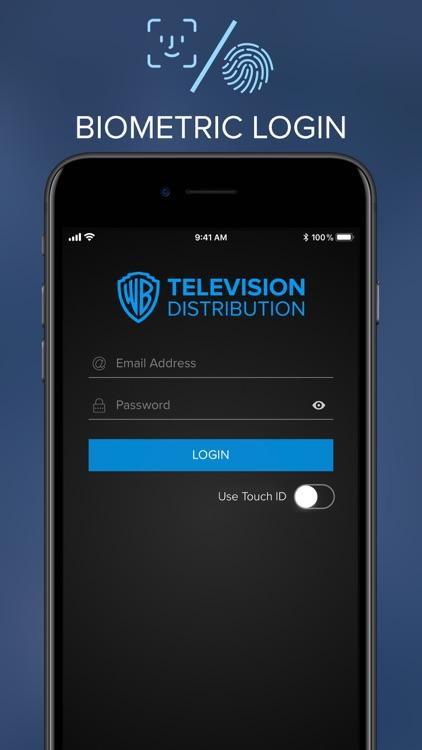 WBTVD Screeners screenshot-4