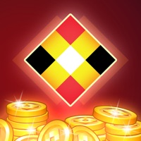 Codes for Seminole Social Casino Hack