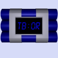 Activities of Time Bomb Game 2