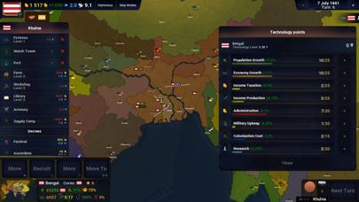 Age of Civilizations IIのおすすめ画像5