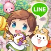 LINE Puzzle Everytown