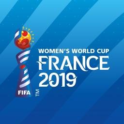 FIFA Women's World Cup™