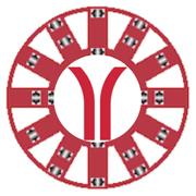 广州地铁22号线盾构监控系统