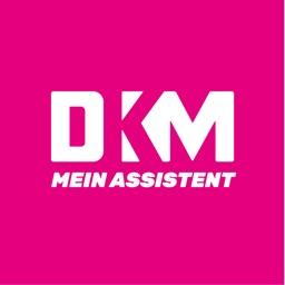 DKM - Mein Assistent